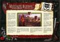 05. Ausgabe des Witchers Journal - 22.12.2014