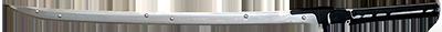 Schwert, aus Metal Gear Solid