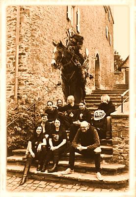 http://journal.the-witcher.de/media/content/ct13-00_gruppenbild.jpg