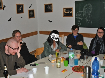 http://journal.the-witcher.de/media/content/ct13-23_werwoelfe_s.jpg