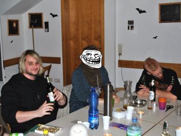 http://journal.the-witcher.de/media/content/ct13-24_werwoelfe2_s.jpg
