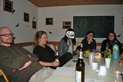 http://journal.the-witcher.de/media/content/ct13-25_werwoelfe3_s.jpg