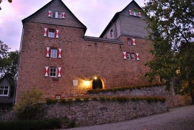 http://journal.the-witcher.de/media/content/ct13-41_burg11_s.jpg