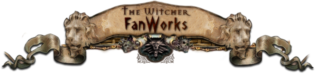 The Witcher FanWorks