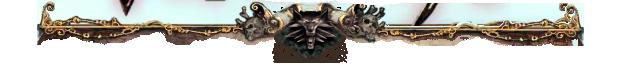 http://journal.the-witcher.de/media/content/fanworks-trenner.png