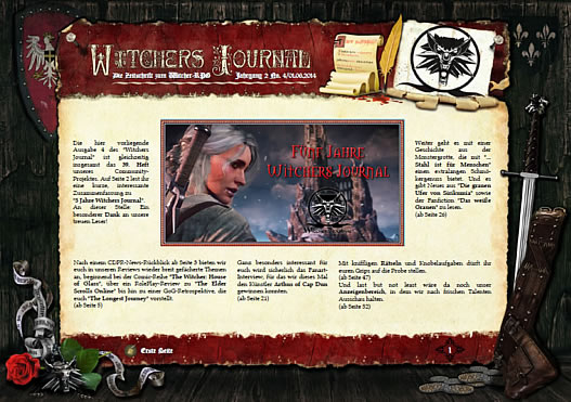 http://journal.the-witcher.de/media/content/news4_2014_witchers_journal.jpg