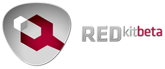 http://journal.the-witcher.de/media/content/redkitbeta-logo.png