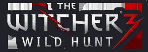 http://journal.the-witcher.de/media/content/tw3-logo_en_s.png