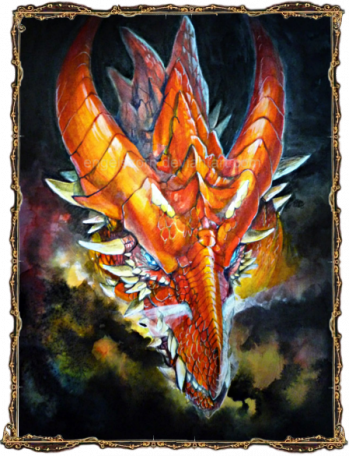 http://journal.the-witcher.de/media/content/wj01_fanart_drache2_s.png