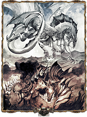 http://journal.the-witcher.de/media/content/wj01_fanart_drache3_s.png