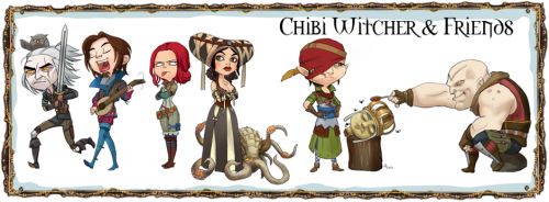 http://journal.the-witcher.de/media/content/wj01_fanart_friends_s.png
