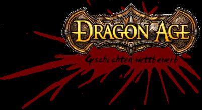 http://journal.the-witcher.de/media/content/wj01_news_da-logo.png
