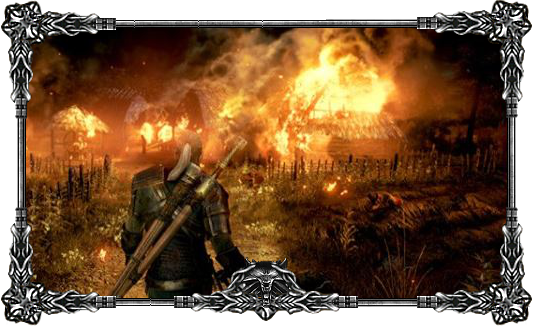 http://journal.the-witcher.de/media/content/wj01_news_tw3-4.png