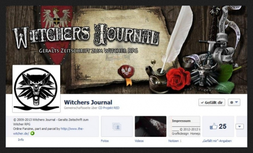 http://journal.the-witcher.de/media/content/wj01_vorwort_s.jpg