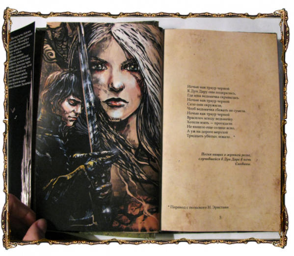 http://journal.the-witcher.de/media/content/wj02_fanart_buchprojekt_s.png