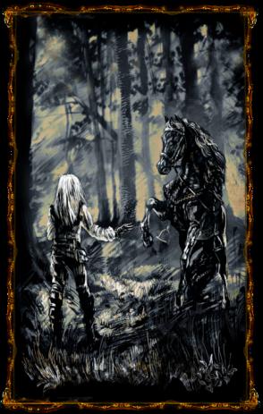 http://journal.the-witcher.de/media/content/wj02_fanart_ciri-and-kelpie_s.png