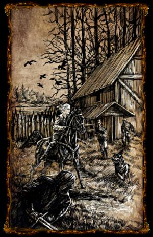 http://journal.the-witcher.de/media/content/wj02_fanart_escape_s.png