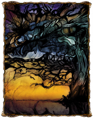 http://journal.the-witcher.de/media/content/wj02_fanart_insomnia_s.png