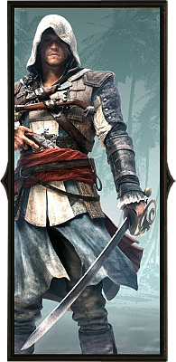 http://journal.the-witcher.de/media/content/wj02_prev_ac4-2.png