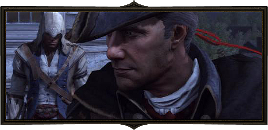 http://journal.the-witcher.de/media/content/wj02_prev_ac4-3.png
