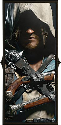 http://journal.the-witcher.de/media/content/wj02_prev_ac4-4.png