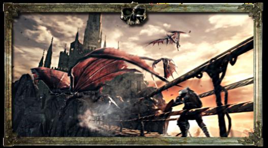 http://journal.the-witcher.de/media/content/wj02_prev_darksouls2-1.png
