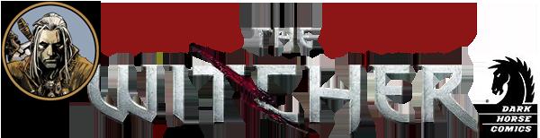 http://journal.the-witcher.de/media/content/wj04_prev-logo-houseofglass.png