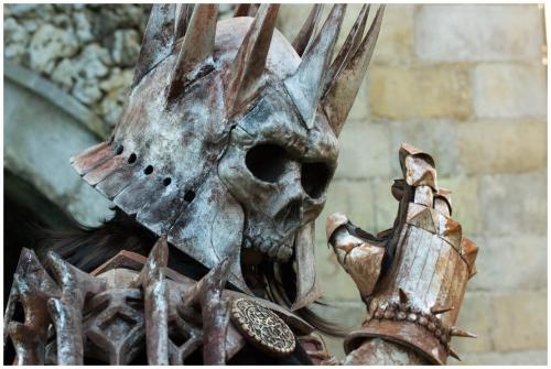 http://journal.the-witcher.de/media/content/wj05_fanart_death_is_coming_s.jpg