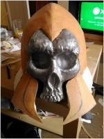 http://journal.the-witcher.de/media/content/wj05_fanart_wip-helmet2_s.jpg