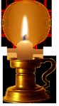 http://journal.the-witcher.de/media/content/wj05_ge_kerze_s.png
