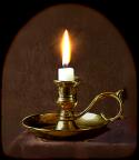 http://journal.the-witcher.de/media/content/wj05_vorwort_kerze_s.png